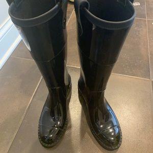 41db486b5b8d Jimmy Choo rain boots